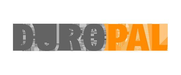 http://www.gregerkuchyne.sk/wp-content/uploads/2017/10/3.png